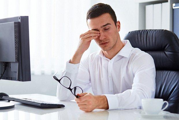 Лечение вегето сосудистой дистонии у мужчин  Сердце